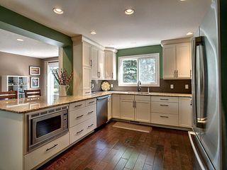 Photo 5: 12303 39 Avenue in Edmonton: Zone 16 House for sale : MLS®# E4162283