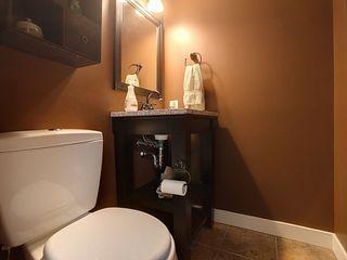 Photo 16: 12303 39 Avenue in Edmonton: Zone 16 House for sale : MLS®# E4162283