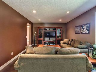 Photo 11: 12303 39 Avenue in Edmonton: Zone 16 House for sale : MLS®# E4162283