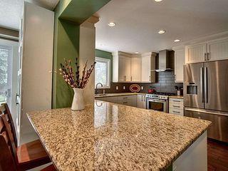 Photo 6: 12303 39 Avenue in Edmonton: Zone 16 House for sale : MLS®# E4162283