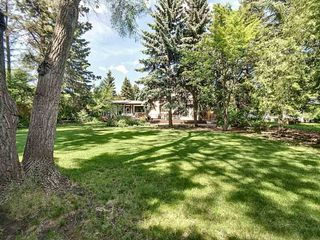 Photo 2: 12303 39 Avenue in Edmonton: Zone 16 House for sale : MLS®# E4162283