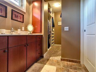 Photo 20: 12303 39 Avenue in Edmonton: Zone 16 House for sale : MLS®# E4162283