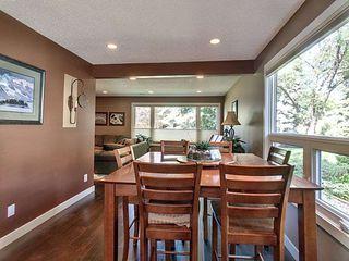 Photo 14: 12303 39 Avenue in Edmonton: Zone 16 House for sale : MLS®# E4162283