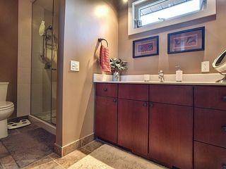 Photo 19: 12303 39 Avenue in Edmonton: Zone 16 House for sale : MLS®# E4162283