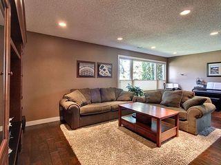 Photo 12: 12303 39 Avenue in Edmonton: Zone 16 House for sale : MLS®# E4162283