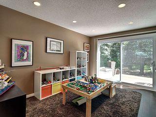 Photo 15: 12303 39 Avenue in Edmonton: Zone 16 House for sale : MLS®# E4162283