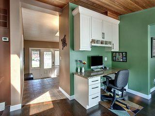 Photo 9: 12303 39 Avenue in Edmonton: Zone 16 House for sale : MLS®# E4162283