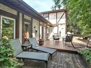 Photo 3: 12303 39 Avenue in Edmonton: Zone 16 House for sale : MLS®# E4162283
