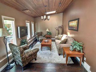 Photo 8: 12303 39 Avenue in Edmonton: Zone 16 House for sale : MLS®# E4162283