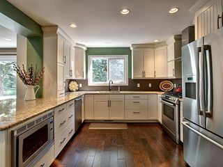 Photo 7: 12303 39 Avenue in Edmonton: Zone 16 House for sale : MLS®# E4162283
