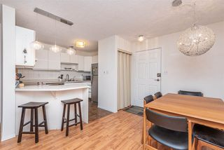 Photo 6: 307 9010 106 Avenue in Edmonton: Zone 13 Condo for sale : MLS®# E4162900