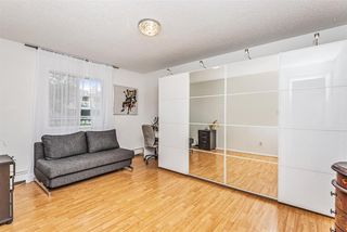 Photo 16: 307 9010 106 Avenue in Edmonton: Zone 13 Condo for sale : MLS®# E4162900