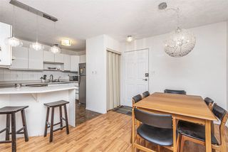 Photo 7: 307 9010 106 Avenue in Edmonton: Zone 13 Condo for sale : MLS®# E4162900