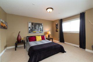 Photo 17: 8811 16 Avenue in Edmonton: Zone 53 House for sale : MLS®# E4163138