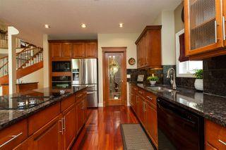 Photo 6: 8811 16 Avenue in Edmonton: Zone 53 House for sale : MLS®# E4163138