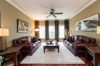 Photo 14: 8811 16 Avenue in Edmonton: Zone 53 House for sale : MLS®# E4163138