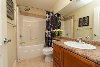 Photo 18: 8811 16 Avenue in Edmonton: Zone 53 House for sale : MLS®# E4163138