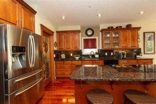 Photo 4: 8811 16 Avenue in Edmonton: Zone 53 House for sale : MLS®# E4163138