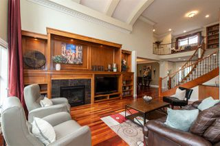 Photo 10: 8811 16 Avenue in Edmonton: Zone 53 House for sale : MLS®# E4163138
