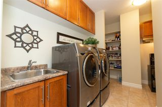 Photo 12: 8811 16 Avenue in Edmonton: Zone 53 House for sale : MLS®# E4163138