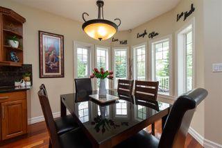 Photo 7: 8811 16 Avenue in Edmonton: Zone 53 House for sale : MLS®# E4163138