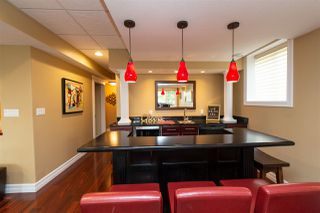Photo 26: 8811 16 Avenue in Edmonton: Zone 53 House for sale : MLS®# E4163138