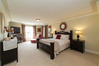 Photo 22: 8811 16 Avenue in Edmonton: Zone 53 House for sale : MLS®# E4163138