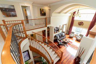 Photo 16: 8811 16 Avenue in Edmonton: Zone 53 House for sale : MLS®# E4163138