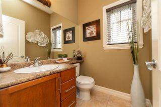 Photo 15: 8811 16 Avenue in Edmonton: Zone 53 House for sale : MLS®# E4163138