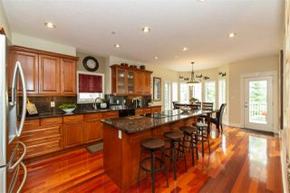 Photo 5: 8811 16 Avenue in Edmonton: Zone 53 House for sale : MLS®# E4163138