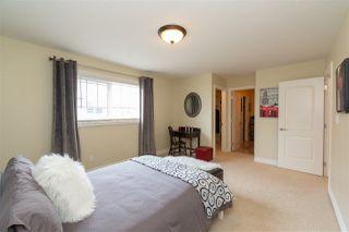Photo 19: 8811 16 Avenue in Edmonton: Zone 53 House for sale : MLS®# E4163138