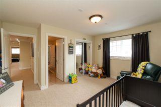 Photo 21: 8811 16 Avenue in Edmonton: Zone 53 House for sale : MLS®# E4163138