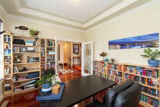 Photo 3: 8811 16 Avenue in Edmonton: Zone 53 House for sale : MLS®# E4163138