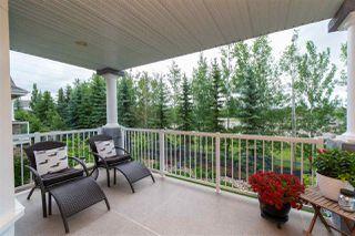 Photo 8: 8811 16 Avenue in Edmonton: Zone 53 House for sale : MLS®# E4163138