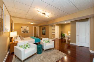 Photo 27: 8811 16 Avenue in Edmonton: Zone 53 House for sale : MLS®# E4163138