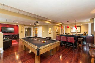 Photo 25: 8811 16 Avenue in Edmonton: Zone 53 House for sale : MLS®# E4163138