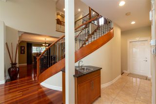 Photo 11: 8811 16 Avenue in Edmonton: Zone 53 House for sale : MLS®# E4163138