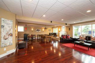 Photo 24: 8811 16 Avenue in Edmonton: Zone 53 House for sale : MLS®# E4163138