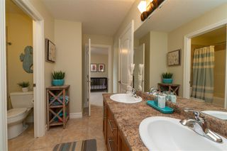 Photo 20: 8811 16 Avenue in Edmonton: Zone 53 House for sale : MLS®# E4163138