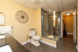 Photo 28: 8811 16 Avenue in Edmonton: Zone 53 House for sale : MLS®# E4163138
