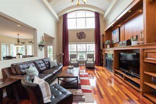 Photo 9: 8811 16 Avenue in Edmonton: Zone 53 House for sale : MLS®# E4163138
