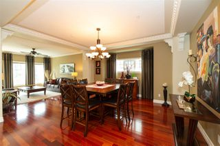 Photo 13: 8811 16 Avenue in Edmonton: Zone 53 House for sale : MLS®# E4163138