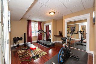 Photo 29: 8811 16 Avenue in Edmonton: Zone 53 House for sale : MLS®# E4163138