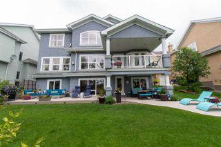 Photo 30: 8811 16 Avenue in Edmonton: Zone 53 House for sale : MLS®# E4163138
