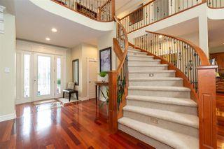 Photo 2: 8811 16 Avenue in Edmonton: Zone 53 House for sale : MLS®# E4163138