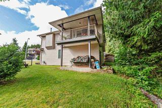 Photo 19: 32429 HASHIZUME Terrace in Mission: Mission BC House for sale : MLS®# R2383800