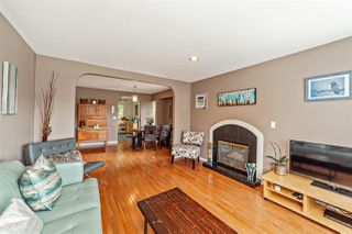 Photo 2: 32429 HASHIZUME Terrace in Mission: Mission BC House for sale : MLS®# R2383800