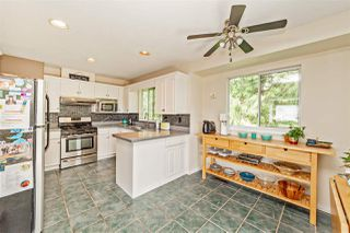 Photo 7: 32429 HASHIZUME Terrace in Mission: Mission BC House for sale : MLS®# R2383800
