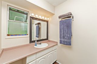 Photo 12: 32429 HASHIZUME Terrace in Mission: Mission BC House for sale : MLS®# R2383800