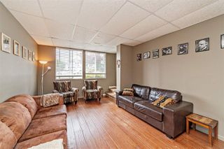 Photo 14: 32429 HASHIZUME Terrace in Mission: Mission BC House for sale : MLS®# R2383800